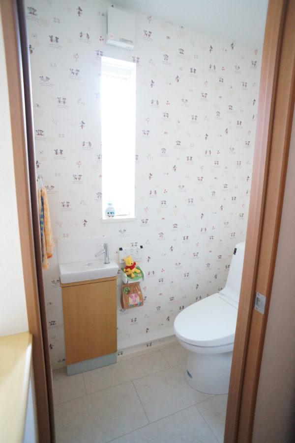 upstairs-toilet_13