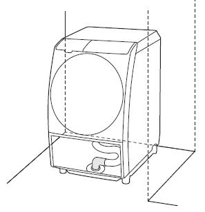 laundry-drain_10