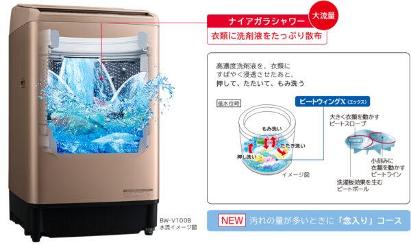 washing-machine_05