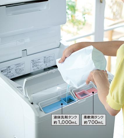 washing-machine_06