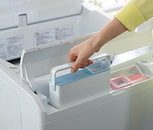 washing-machine_07