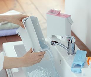 washing-machine_08