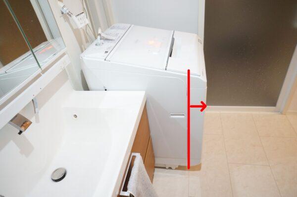 washing-machine_10