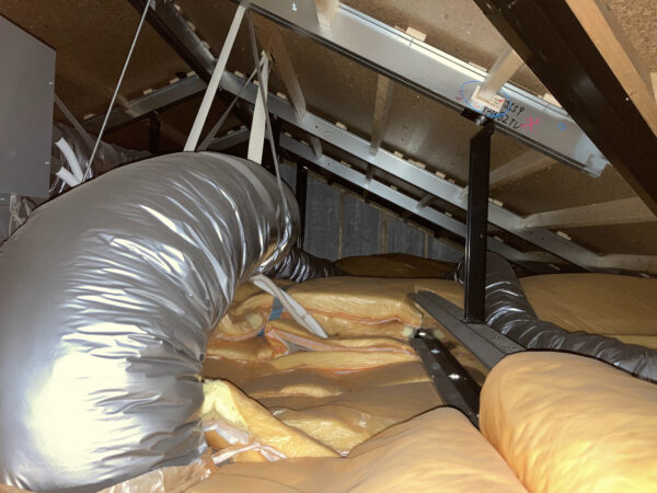 smart-airs-duct_01