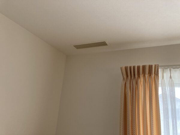 smart-airs-duct_09