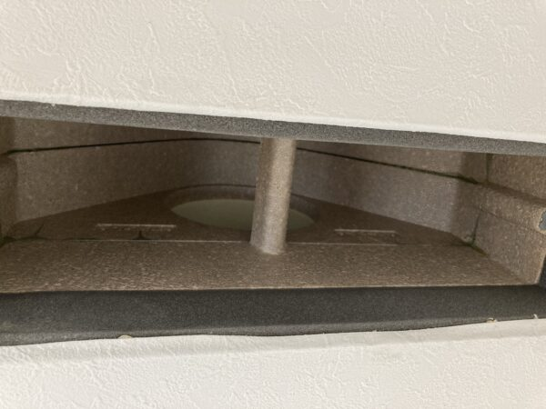 smart-airs-duct_10