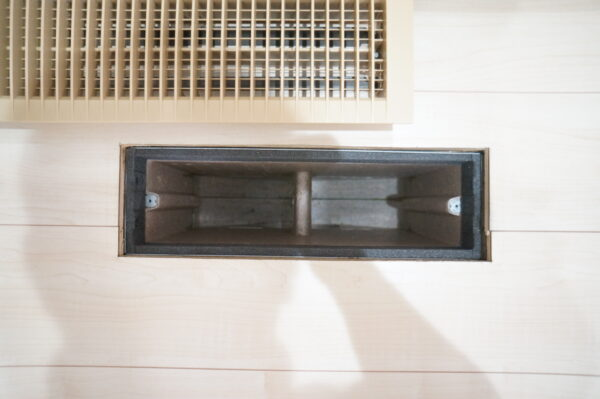 smart-airs-duct_16