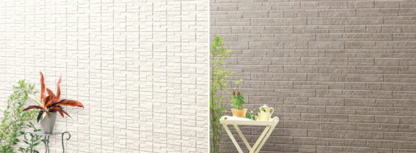 toyotahome-outer-wall_01