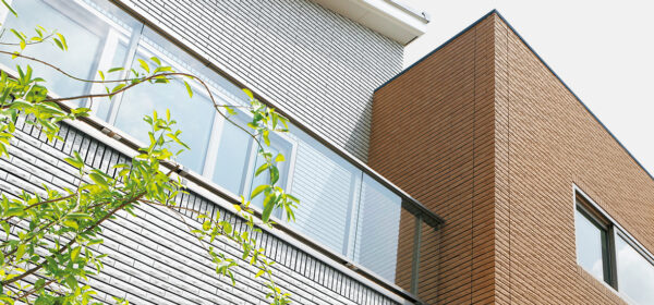 toyotahome-outer-wall_02