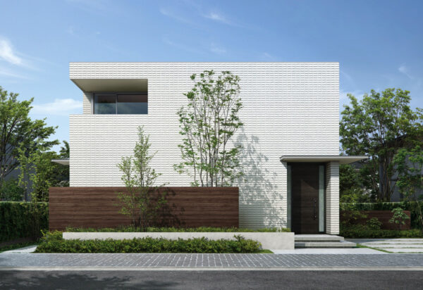 toyotahome-outer-wall_03