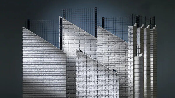 toyotahome-outer-wall_04