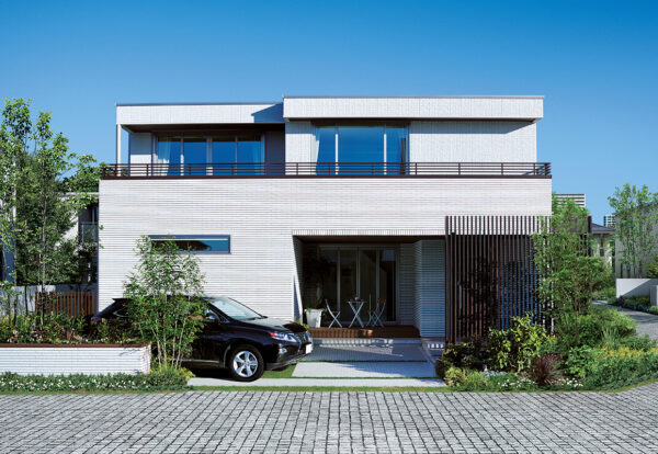toyotahome-outer-wall_08