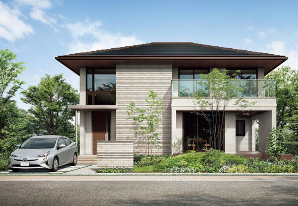 toyotahome-outer-wall_09