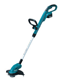 rechargeable-mower_03