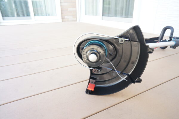 rechargeable-mower_06