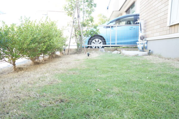 rechargeable-mower_10