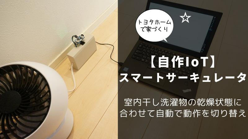 smart-circulator