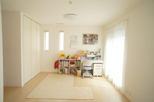 children's-room_03